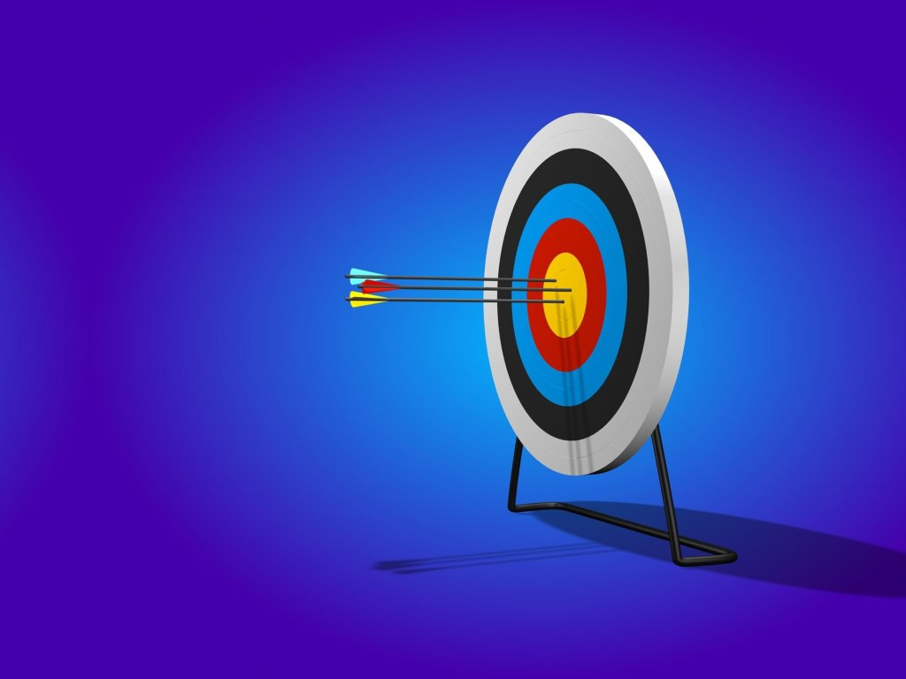 arrows-2889040_1920